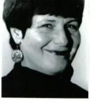 Judy Gibbons